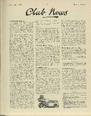 Archive issue January 1937 page 17 article thumbnail