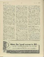 Archive issue January 1937 page 20 article thumbnail
