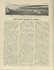Archive issue January 1937 page 26 article thumbnail