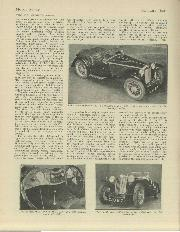 Archive issue January 1937 page 28 article thumbnail