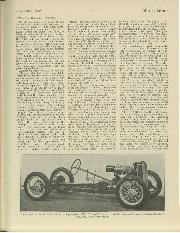 Archive issue January 1937 page 29 article thumbnail