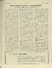 Page 31 of January 1937 issue thumbnail