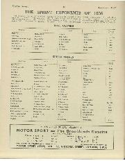 Page 32 of January 1937 issue thumbnail