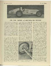 Archive issue January 1937 page 33 article thumbnail