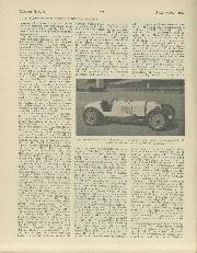 Archive issue January 1937 page 34 article thumbnail