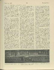 Archive issue January 1937 page 35 article thumbnail
