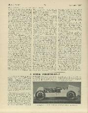 Archive issue January 1937 page 36 article thumbnail