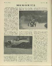 Archive issue January 1937 page 6 article thumbnail