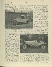 Archive issue January 1937 page 7 article thumbnail