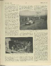 Archive issue January 1937 page 9 article thumbnail