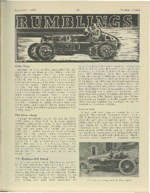 Page 15 of January 1937 archive issue thumbnail
