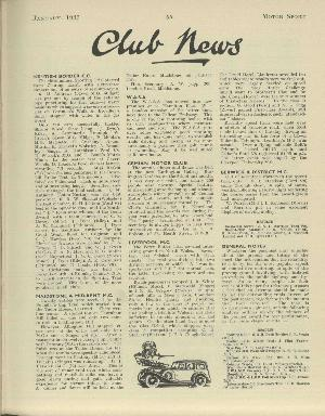 Page 17 of January 1937 archive issue thumbnail