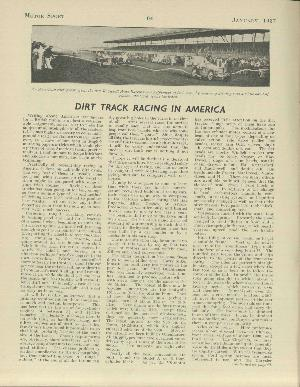 Page 26 of January 1937 archive issue thumbnail