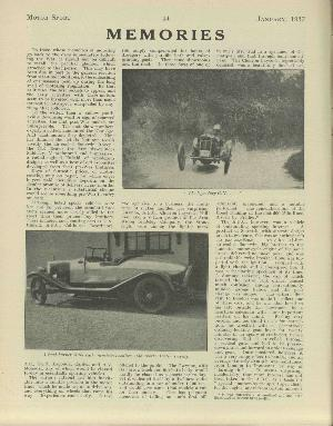 Page 6 of January 1937 archive issue thumbnail