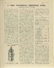 Page 10 of January 1938 issue thumbnail