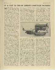 Page 12 of January 1938 issue thumbnail