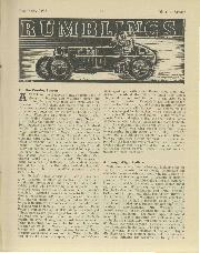 Page 16 of January 1938 issue thumbnail