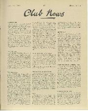 Page 20 of January 1938 issue thumbnail