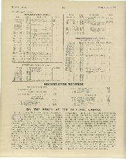 Page 25 of January 1938 issue thumbnail