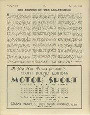 Page 27 of January 1938 issue thumbnail