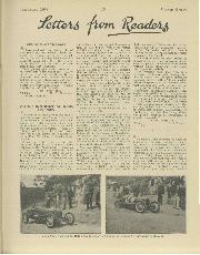 Page 28 of January 1938 issue thumbnail