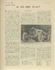Page 30 of January 1938 issue thumbnail