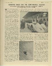 Page 32 of January 1938 issue thumbnail
