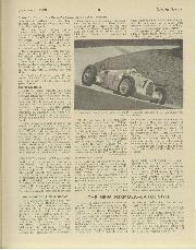 Archive issue January 1938 page 34 article thumbnail