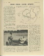 Page 36 of January 1938 issue thumbnail