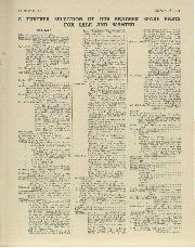 Page 4 of January 1938 issue thumbnail