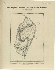 Page 40 of January 1938 issue thumbnail