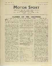 Page 6 of January 1938 issue thumbnail