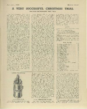 Page 10 of January 1938 archive issue thumbnail