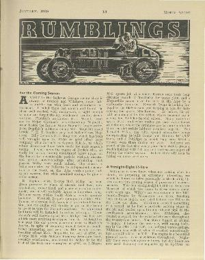 Page 16 of January 1938 archive issue thumbnail