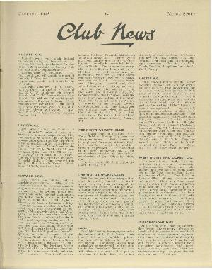 Page 20 of January 1938 archive issue thumbnail