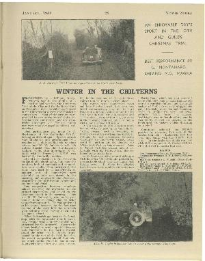 Page 26 of January 1938 archive issue thumbnail