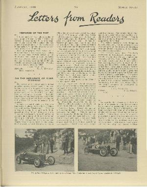 Page 28 of January 1938 archive issue thumbnail