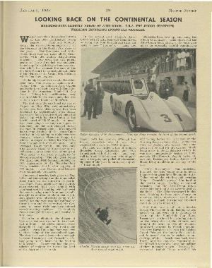 Page 32 of January 1938 archive issue thumbnail