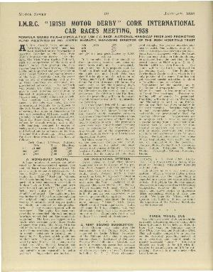 Page 35 of January 1938 archive issue thumbnail