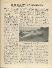 Page 11 of January 1939 issue thumbnail