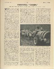 Page 15 of January 1939 issue thumbnail