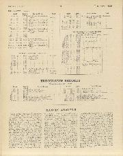 Page 20 of January 1939 issue thumbnail