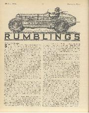 Page 24 of January 1939 issue thumbnail