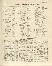 Page 27 of January 1939 issue thumbnail
