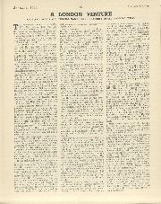 Page 29 of January 1939 issue thumbnail