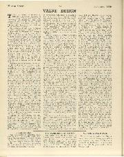 Page 30 of January 1939 issue thumbnail
