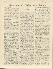 Page 6 of January 1939 issue thumbnail
