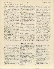 Page 8 of January 1939 issue thumbnail