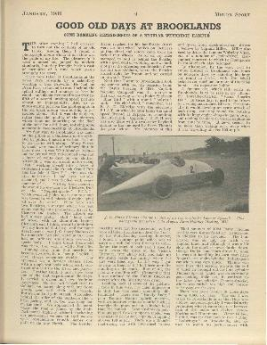 Page 11 of January 1939 archive issue thumbnail