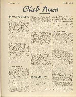Page 21 of January 1939 archive issue thumbnail